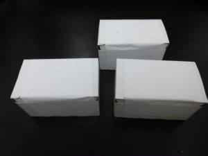 vistaprint-parcel01