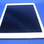 iPad Air本体1