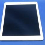 iPad Air本体2