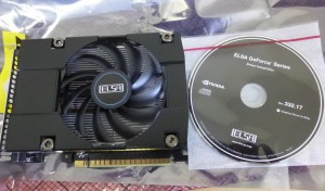 elsa_geforce_gtx_750_SAC_サイズ